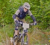 Equinoxx Endurobike 2012