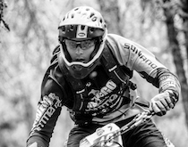 Enduro Series / Coupe de France 2015 – Les Orres # 4