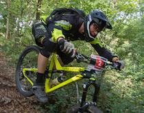 BMC Chauxmont Super D 2015 – Hauterive  Endurohelveti'cup # 2