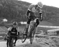 Cyclocross 2015